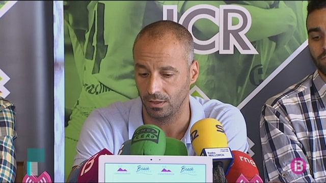 El+Palma+Futsal+preparat+per+l%27estrena+davant+l%27Sporting+de+Portugal