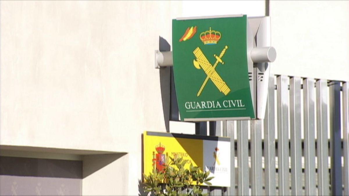 33+detinguts+en+l%27operaci%C3%B3+antidroga+a+Mallorca%2C+Catalunya+i+Osca