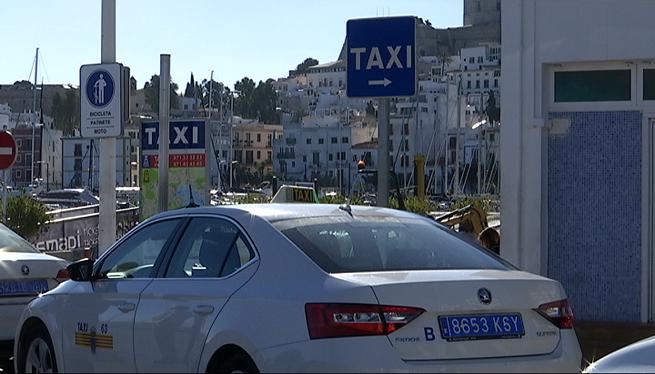 No+se+sap+si+el+reglament+insular+del+taxi+d%27Eivissa+estar%C3%A0+llest+per+a+la+pr%C3%B2xima+temporada
