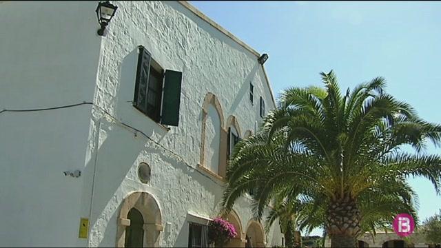 Menorca+registra+225+vendes+de+propietats+en+r%C3%BAstic+durant+el+primer+trimestre