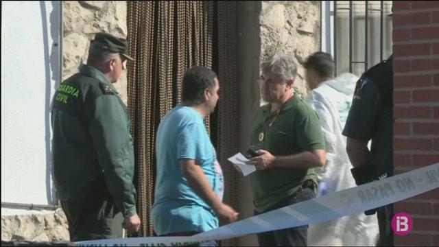 Un+home+ha+mort+i+tres+m%C3%A9s+han+estat+ferits+durant+un+tiroteig+a+Valladolid