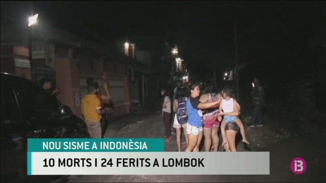 Un+nou+terratr%C3%A8mol+a+l%27illa+indon%C3%A8sia+de+Lombok+mata+deu+persones
