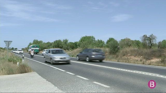 El+Consell+de+Mallorca+guanya+el+recurs+contra+l%27adjudicaci%C3%B3+de+les+obres+de+la+carretera+Campos-Llucmajor
