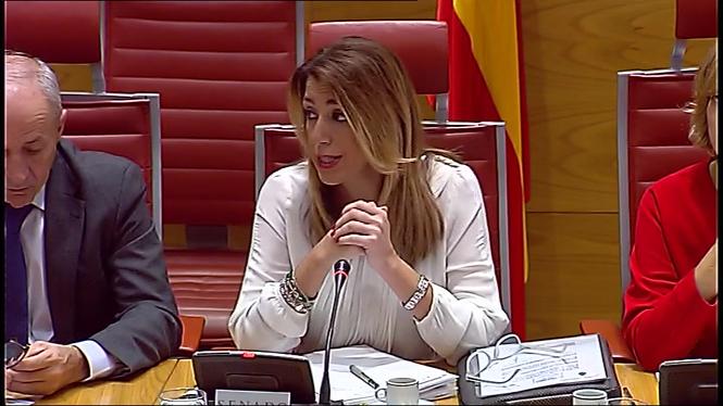 Susana+D%C3%ADaz+acusa+el+PP+de+voler+contaminar+les+eleccions+andaluses