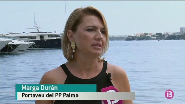 El+PP+i+El+Pi+demanen+la+dimissi%C3%B3+d%27Aligi+Molina