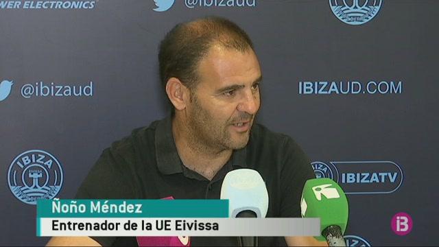 %C3%91o%C3%B1o+Mendez+t%C3%A9+3+baixes+per+enfrontar-se+al+Sevilla+Atl%C3%A8tic