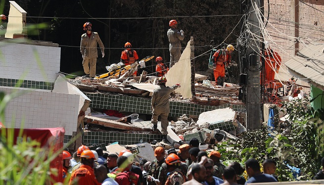 Nou+morts+en+un+esfondrament+al+Brasil