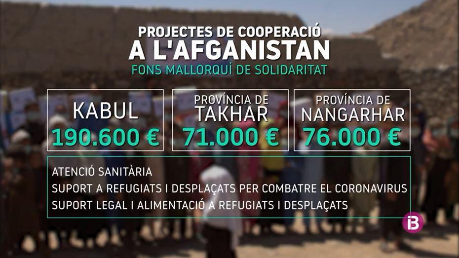 Els+projectes+cooperatius+de+Mallorca+amb+l%26apos%3BAfganistan%2C+pendents+de+la+permissivitat+dels+talibans