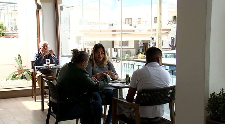Torna+la+vida+als+interiors+de+bars+i+restaurants+d%26apos%3BEivissa