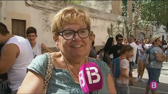 Tomeu+Estelrich%2C+impulsor+de+la+festa+del+Coso%2C+pregoner+de+les+festes+de+Sant+Agust%C3%AD