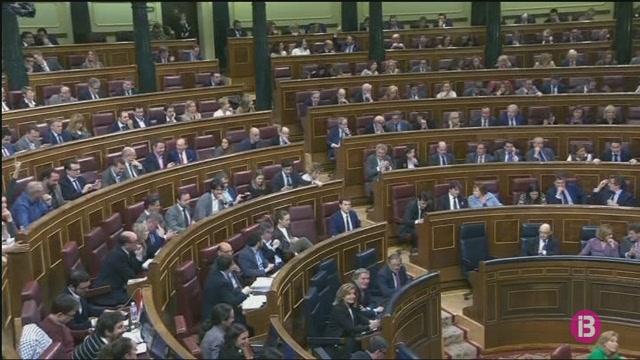 El+Govern+espanyol+preveu+presentar+els+pressupostos+de+l%27Estat+al+novembre
