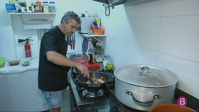Els+pescadors+de+Menorca+capturen+un+20%25+m%C3%A9s+de+llagostes