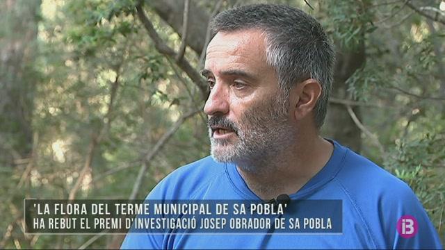 %26%238216%3BLa+flora+del+terme+municipal+de+Sa+Pobla%27+reb+el+premi+d%27investigaci%C3%B3+Josep+Obrador