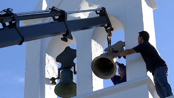 Sant+Joan+de+Missa+estrenar%C3%A0+repic+de+campanes+aquestes+festes