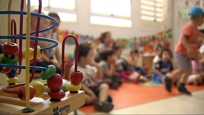 Felanitx+estrena+programes+de+preadaptaci%C3%B3+per+a+infants+estrangers