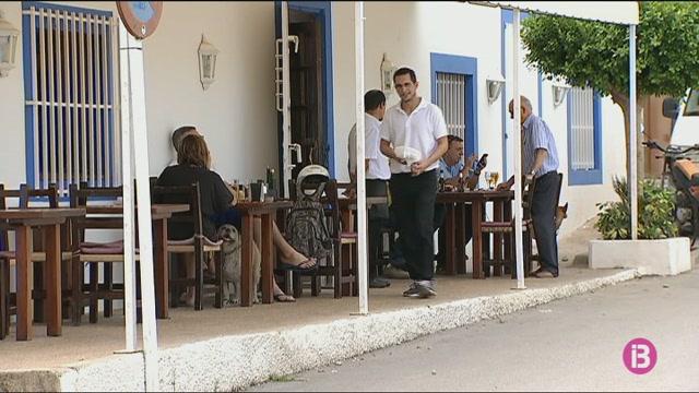 Sant+Rafel%3A+10+bars+i+restaurants+en+nom%C3%A9s+400+metres