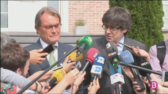 Puigdemont+diu+que+Catalunya+ja+t%C3%A9+autogovern
