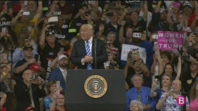 Un+nou+llibre+retrata+un+perill%C3%B3s+Donald+Trump+i+una+Casa+Blanca+a+la+deriva