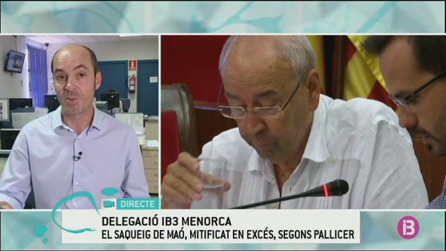 L%27historiador+Josep+Pallicer+creu+que+el+saqueig+de+Barba-rossa+s%27ha+mitificat+en+exc%C3%A9s