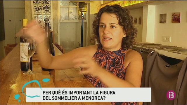 L%27Associaci%C3%B3+Balear+de+Sommelier+crea+una+delegaci%C3%B3+a+Menorca