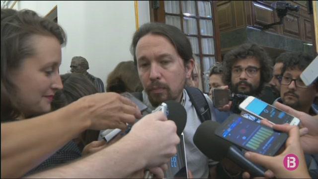 Iglesias+diu+que+Podem+ser%C3%A0+soci+del+Govern+si+accepta+les+mesures+socials+que+proposa
