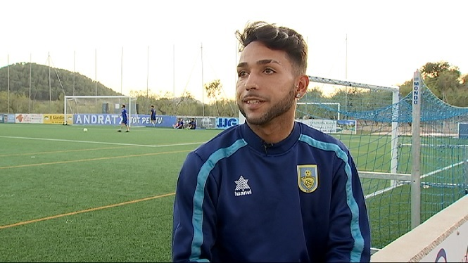 Vinicius+parla+sobre+Vinicius