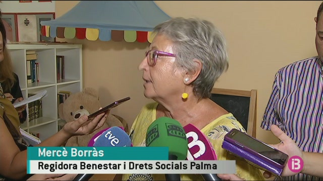 Serveis+Socials+donaran+de+baixa+Juana+Mendoza+en+compliment+amb+la+normativa