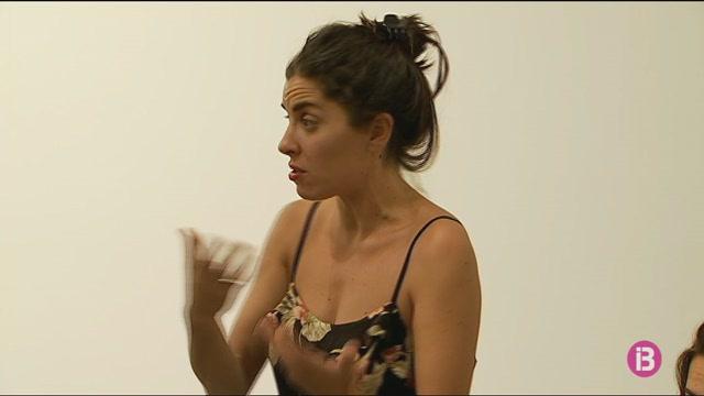 Arranca+a+Es+Baluard+el+cicle+de+cinema+Directed+by+Women+Spain