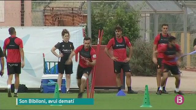 El+Mallorca+amb+Joan+Sastre+prepara+el+debut+a+la+Copa+del+Rei