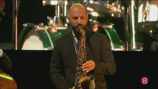 Eli+Degibri+mostra+el+seu+virtuosisme+a+l%27Eivissa+Jazz