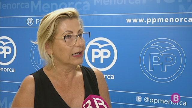 El+PP+de+Menorca+amena%C3%A7a+amb+els+tribunals+si+es+fa+una+rotonda+a+nivell+a+Rafal+Rub%C3%AD