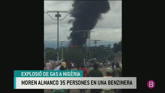 Almanco+35+morts+per+una+explosi%C3%B3+de+gas+a+Nig%C3%A8ria