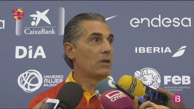 Espanya+es+prepara+per+a+la+quarta+finestra+FIBA