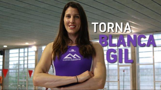 Blanca+Gil+jugar%C3%A0+al+Mallorca+Waterpolo+Club