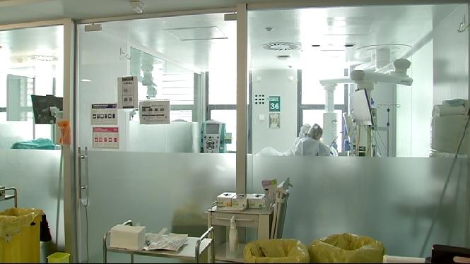 Els+hospitals+de+les+Balears+preparen+un+nou+pla+d%E2%80%99obertura+de+llits+a+les+UCI