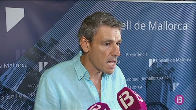El+Consell+de+Mallorca+aprova+el+Pla+Director+de+Residus