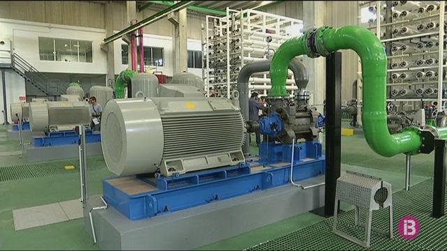 La+dessalinitzadora+de+Ciutadella+comen%C3%A7ar%C3%A0+a+abastir+part+del+municipi+a+partir+de+gener