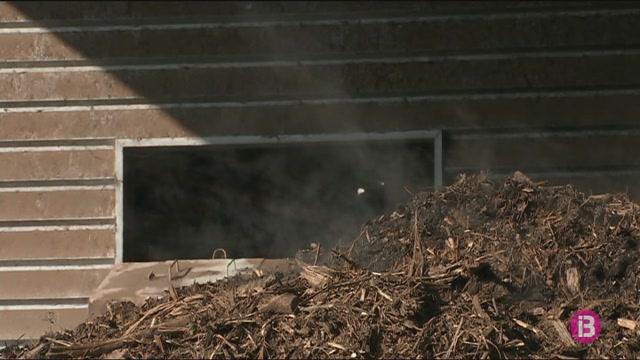 Queixes+per+les+males+olors+de+la+planta+de+compostatge+de+la+Costa+de+la+Calma