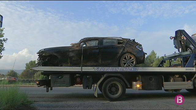 Espectacular+accident+a+la+carretera+de+Sant+Antoni