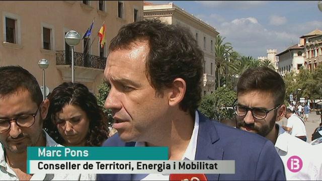El+PP+demana+la+retirada+del+Pla+Director+Sectorial+de+Mobilitat+del+Govern