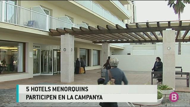 L%27Imserso+d%27octubre+es+concentrar%C3%A0+en+dos+hotels+a+Menorca