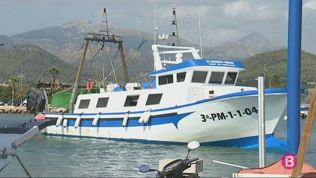 Els+pescadors+presenten+al%C2%B7legacions+al+Projecte+Decret+per+regular+la+localitzaci%C3%B3+de+flotes