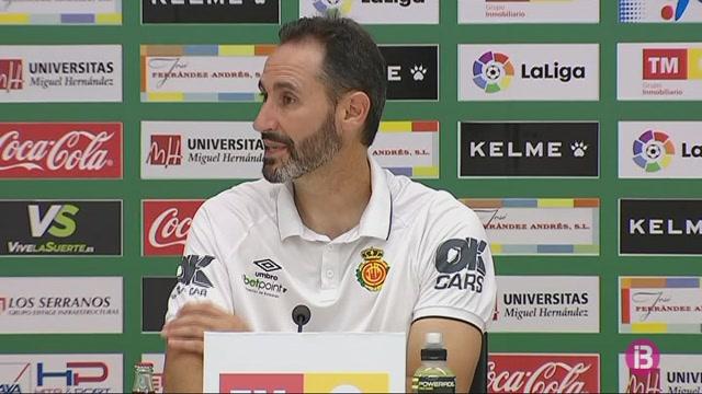 Moreno+dona+el+punt+per+bo