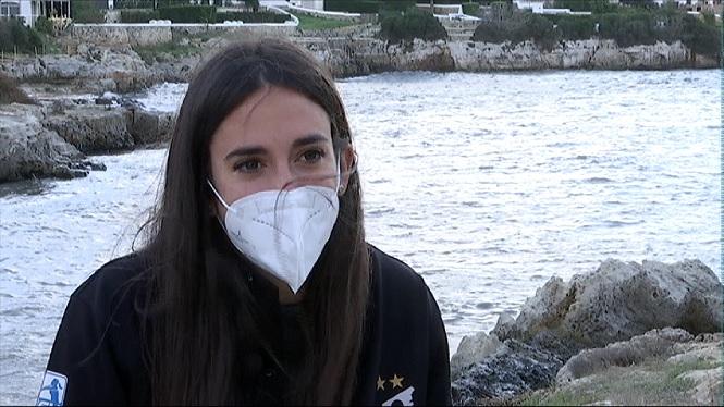 Maria+Barrasa+renova+un+any+m%C3%A9s+amb+l%27Avarca+Menorca