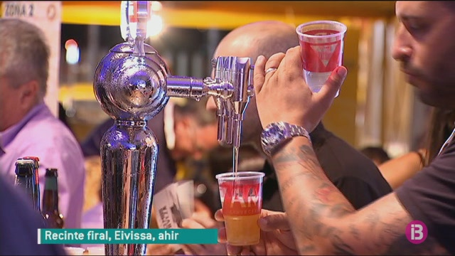 M%C3%A9s+de+200+varietats+a+la+Fira+de+la+Cervesa+d%27Eivissa
