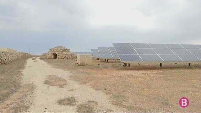El+promotor+del+parc+solar+de+Son+Salom%C3%B3+abandona+el+projecte