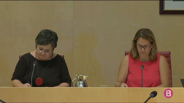 El+PP+acusa+de+racista+el+govern+del+Consell+de+Menorca+durant+el+ple