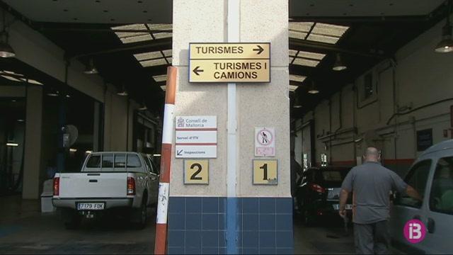 La+ITV+realitza+una+nova+prova+d%27emissions+contaminants