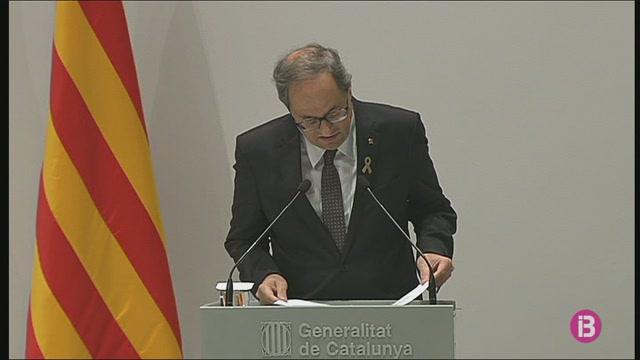 Torra+demana+al+govern+espanyol+que+investigui+els+correus+dels+jutges+sobre+el+proc%C3%A9s