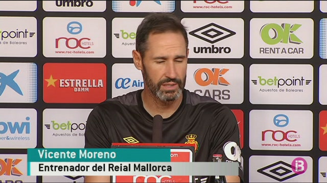 Moreno+parla+de+l%27Albacete